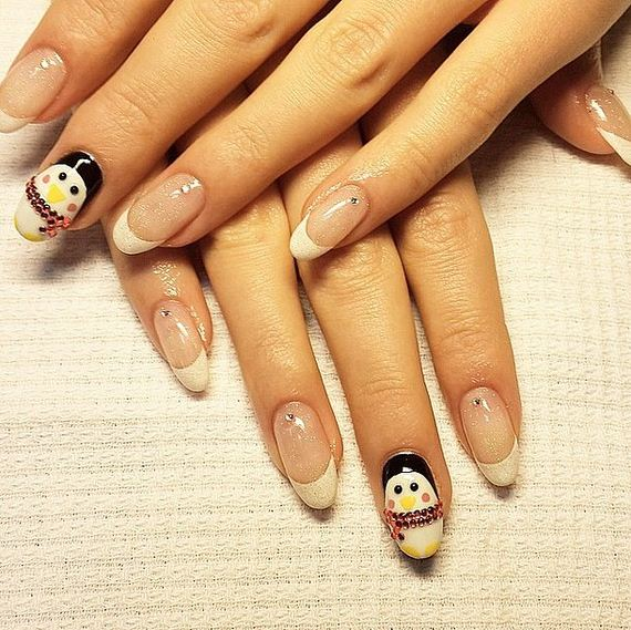 Naughty-New-Year-Nails