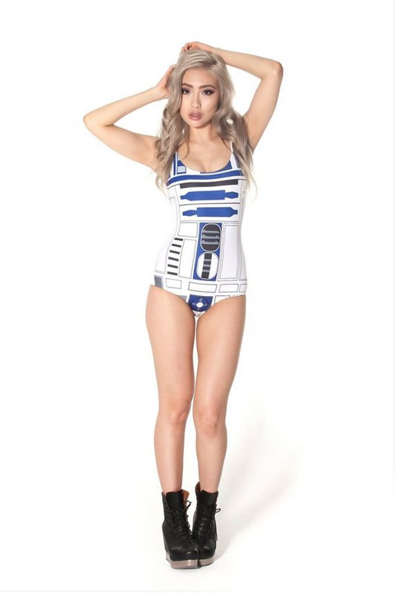 Nerdy-Star-Wars-Fashion