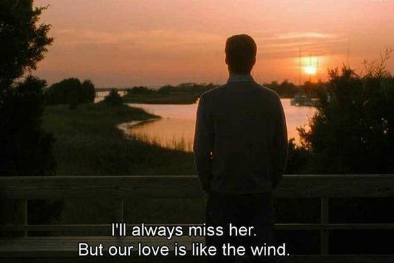 Nicholas-Sparks-Quotes