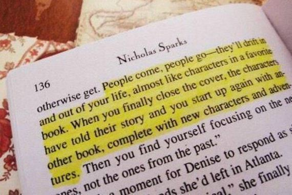 nicholas sparks quotes on Tumblr |Nicholas Sparks Movie Quotes Tumblr