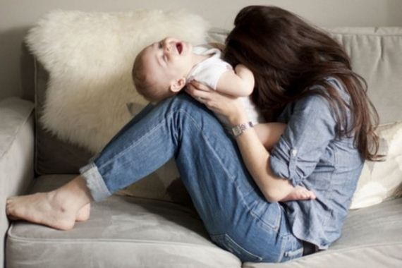 Parenting-Do-Over