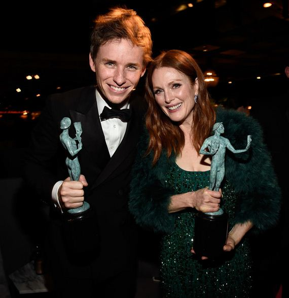 Pictures-SAG-Awards