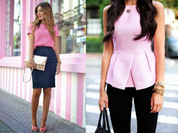 Pretty-in-pink