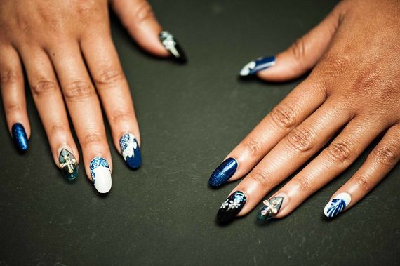 Reality-TV-Show-About-Nail-Art