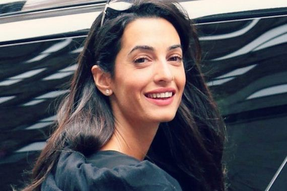Reasons-Absolutely-LOVE-Amal-Clooney
