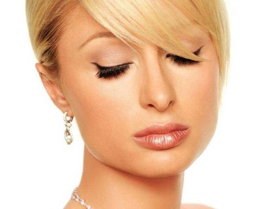 Secret-Celeb-Makeup