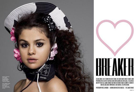 Selena-Gomez-V-Magazine