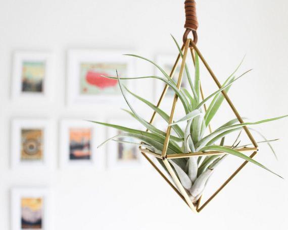 Simple-Garden-by-Click-Grow