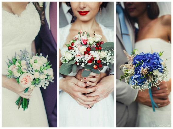 Spring-Wedding-Ideas