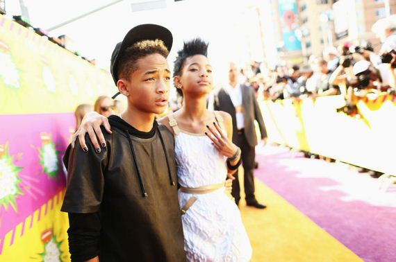 Things-You-Didnt-Know-About-Jaden