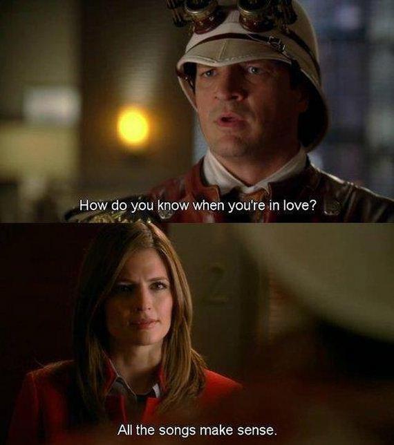 This-True-Love