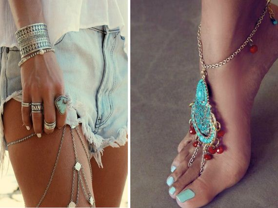 Tips-for-Pairing-Jewelry-with-Outfits