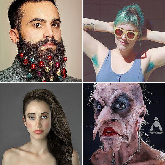 Top-Hair-Makeup-News
