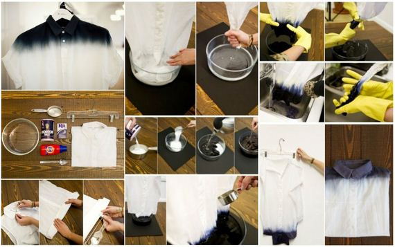Truly-Awesome-DIY-Ideas-to-Renew-Your-Old-Clothes