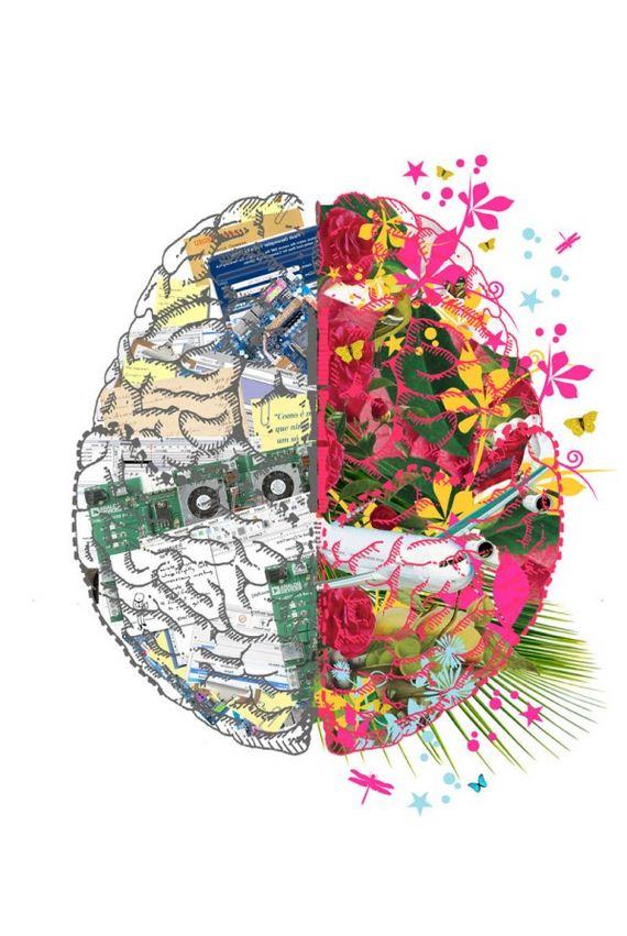 Weirdest-Brain-Facts