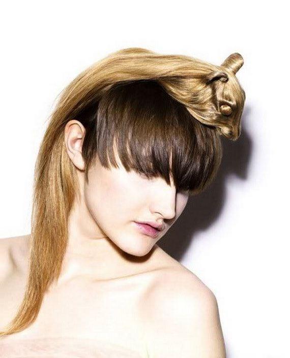 Weirdest-Hairstyles