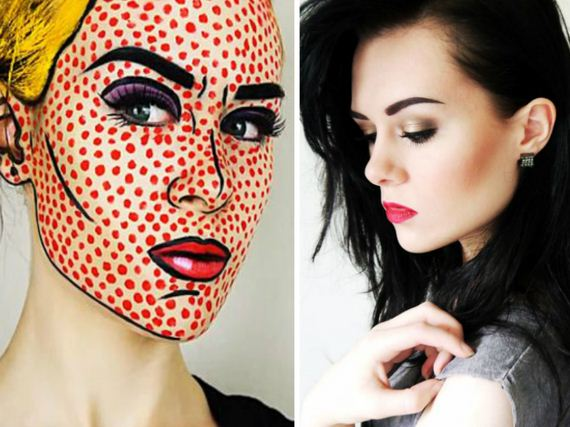 Youtube-Beauty-and-Makeup-Gurus