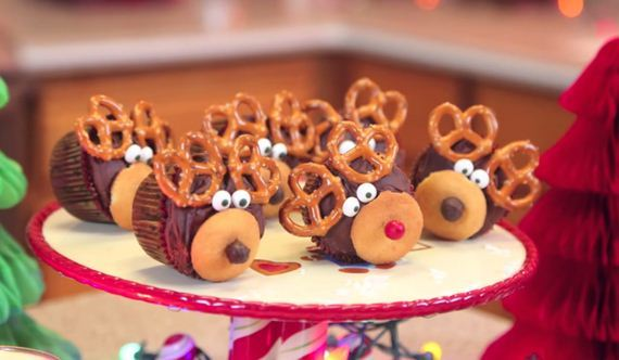 Yummy-DIY-Christmas