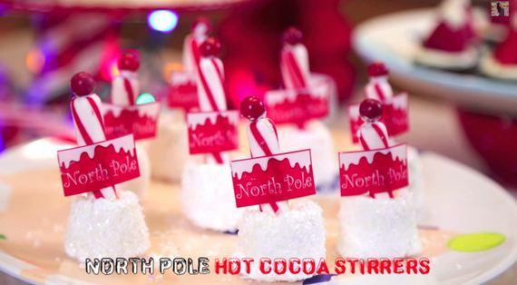 Yummy-DIY-Christmas