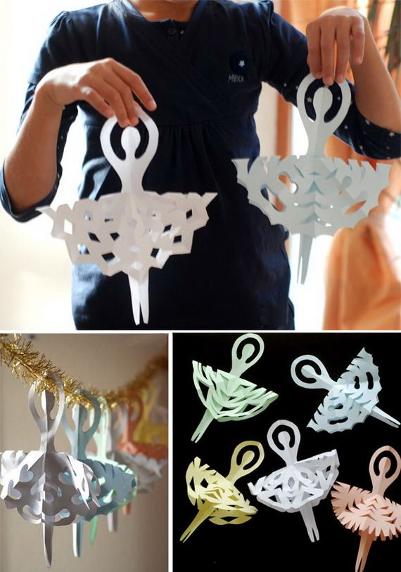 christmas-crafts-kids-easy-projects