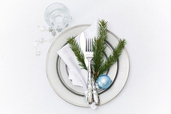 diy-christmas-table