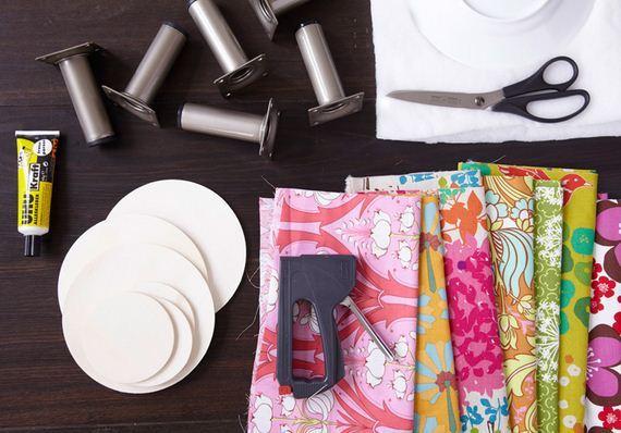 diy-coat-rack-ideas-handmade-wardrobe-holders