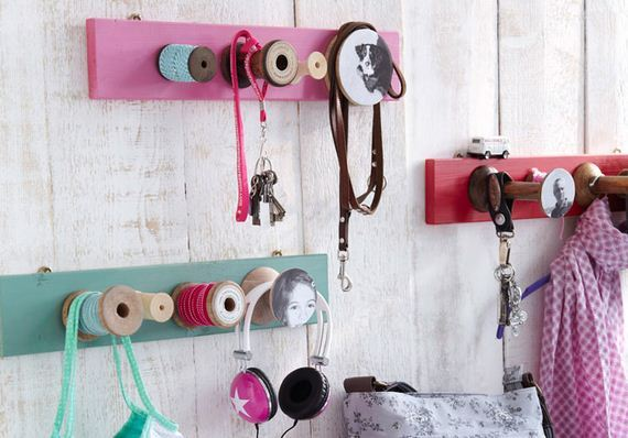 diy-coat-rack-ideas-handmade-wardrobe-holders