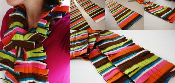 diy-scarves-easy-ideas-tutorials-reusing-old-things