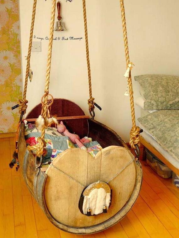 diy-swing-ideas