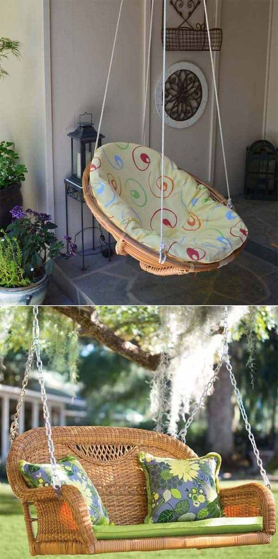 diy-swing-ideas