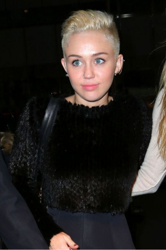 famous-celebrity-piercings