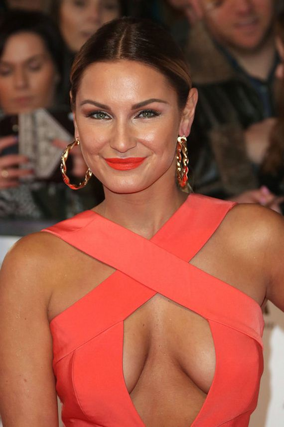 gallery_main-Sam-Faiers