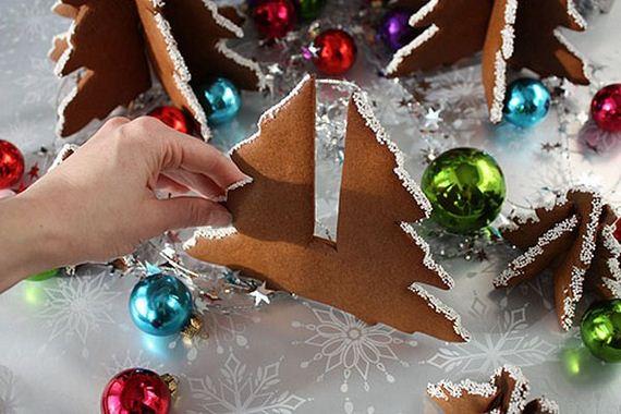 homemade-edible-christmas