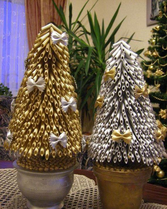 ornaments-pasta