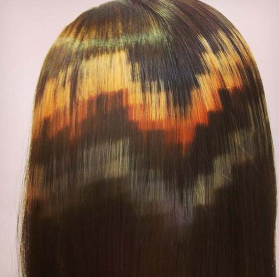 pixelated-hair-color-x-presion