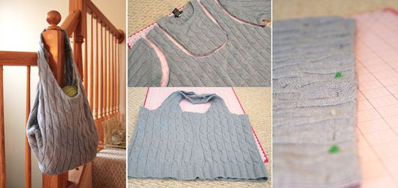 repurposing-old-sweaters-warm