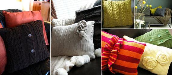 repurposing-old-sweaters-warm
