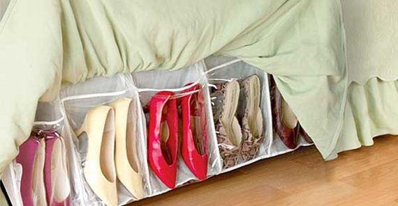 shoe-storage-ideas