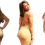 Celebs-with-big-butt.png&w=590&h=220&zc=1