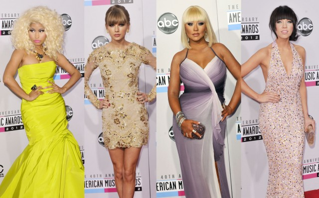 american-music-awards-main-640x398