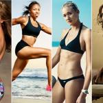 hottest-olympic-athletes-2
