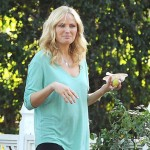 pregnant_malin_akerman_shows_off_her_cute_baby_bump