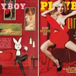 07-liz-and-lindsay-playboy1_500x334
