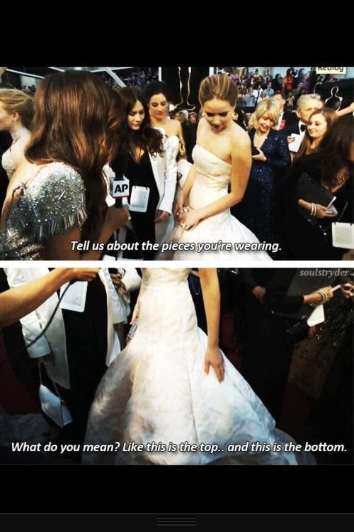 04-Jennifer-Lawrence-Oscars-GIF