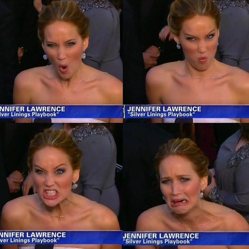 05-Jennifer-Lawrence-Oscars-GIF