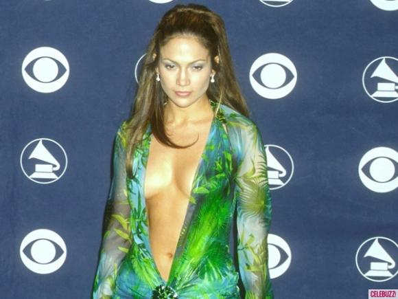Jennifer-Lopez-580x435