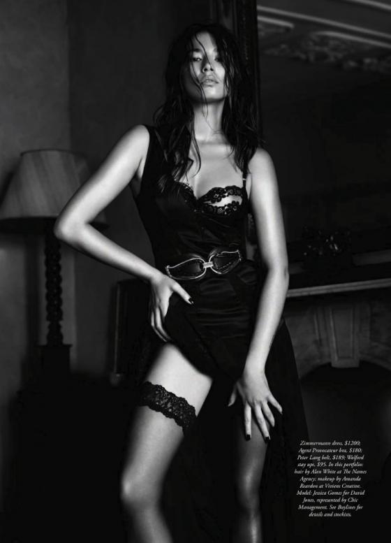 02-Jessica-Gomes-in-Harpers-Bazaar