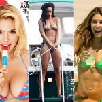 2012-summer-bikini-bods-main