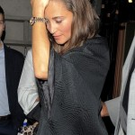 01-Pippa-Middleton