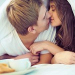 10 Strange Libido Boosters That May Actually Work